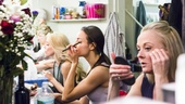 Something Rotten! - Backstage Photo Feature - 5/15 -