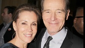 All The Way - Opening - OP - 3/14 - Robin Dearden - Bryan Cranston