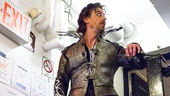 Something Rotten! - Backstage Photo Feature - 5/15 - Christian Borle