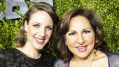 The Tony Awards - 6/15 - Jessie Mueller  - Jessie Mueller and