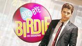 Bye Bye Birdie Good Morning America - Nolan Gerard Funk last shot