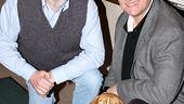 Best in Show Dog at Superior Donuts – Michael McKean – David Frei