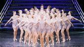Radio City Christmas Spectacular - Show Photos - cast 1