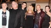 Faust - OP - 7/14 - TK - Randy Newman - Tony Vincent - Vonda Shepard - Michael Cerveris - Laura Osnes