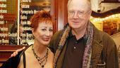 White Christmas Opening 2009 – Ruth Williamson – David Ogden Stiers
