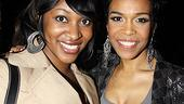 Michelle Williams opens in Chicago – Jessica Reedy – Michelle Williams