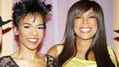 Chicago at the Wendy Williams Show – Michelle Williams – Wendy Williams
