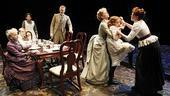 Show Photos - The Miracle Worker - cast 2