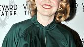5 - 1349 Vineyard Gala Honoring John Kander – Susan Stroman