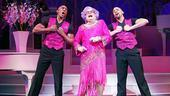 Show Photos - All About Me - Dame Edna (boys)