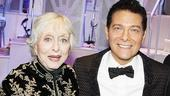 All About Me opening – Celeste Holm – Michael Feinstein
