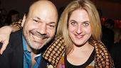 All About Me opening – Casey Nicholaw – Lisa Lambert