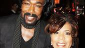 All About Me opening – Nick Ashford – Valerie Simpson