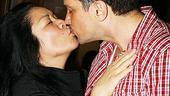 Paulo Szot Returns to South Pacific – Loretta Ables Sayre – Paulo Szot