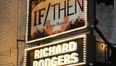 If/Then - Opening - OP - 3/14 - Art