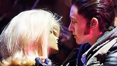 Hedwig and the Angry Inch - Show Photos - PS - 4/14 - Lena Hall