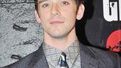 American Idiot Opening – Michael Urie