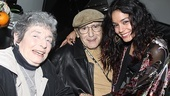 Rent at the Hollywood Bowl – Nan Larson – Al Larson – Vanessa Hudgens