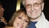 Patti LuPone Book Launch Party – Patti LuPone – Paul Huntley