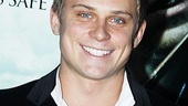 Harry Potter 7 - Billy Magnussen