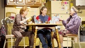 Show Photos - Good People - Becky Ann Baker - Frances McDormand - Estelle Parsons