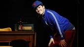 Show Photos - Ghetto Klown - John Leguizamo