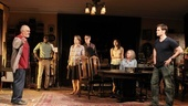 Show Photos - The Intelligent Homosexual's Guide - cast