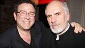 Intelligent Homosexual's Guide Opening Night – Michael Greif – Michael Cristofer