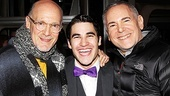 How to Succeed – Darren Criss Final – Neil Meron – Craig Zadan