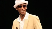 Show Photos - Hurt Village - Ron Cephas Jones