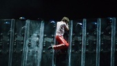 Show Photos - Billy Elliot - Kylend Hetherington
