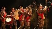 Show Photos - War Horse - tour