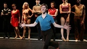 Show Photos - A Chorus Line - tour