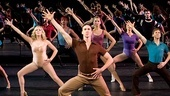 Show Photos: A Chorus Line - tour