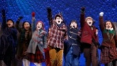 Show Photos- A Christmas Story - Company