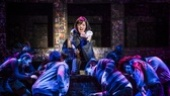 Show Photos - Bare-  Barrett Wilbert Weed