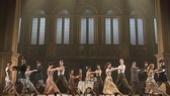 Show Photos - Evita - tour