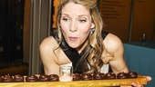 The King and I - Opening - 4/15 -  Kelli O'Hara