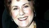 Drama Desk Awards 2005 - Judy Kaye