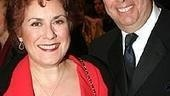 Phantom Record Breaking Party - Judy Kaye - David Green