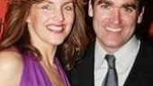 Next to Normal Opening - Alice Ripley - Brian d'Arcy James