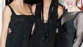 Chicago Meets a Pussycat Doll – Amra-Faye Wright – Charlotte d'Amboise – Nicole Scherzinger
