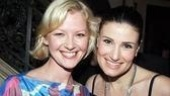 Reasons to be Pretty Opening - Gretchen Mol - Idina Menzel