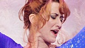 Billy Elliot - Show Photos - Haydn Gwynne