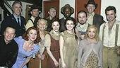 Broadway Festival 2003 - Urinetown