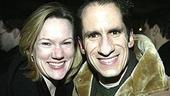 Nothing Like a Dame 2003 - Kathleen Marshall - Seth Rudetsky