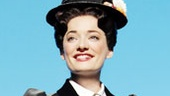 Mary Poppins - Show Photos - Laura Michelle Kelly