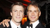 2010 Tony Ball – Patrick Heusinger – Geoffrey Nauffts