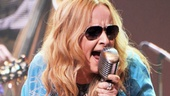 Melissa Etheridge Quartet – Melissa Etheridge – 4