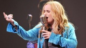 Melissa Etheridge Quartet – Melissa Etheridge - 1
